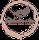 federleicht-in-motion.com Logo